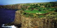 Getting To Know: Manele Course