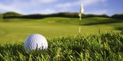 Hapuna Golf Course, Mauna Kea Resort