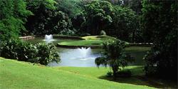 Luana Hills Country Club