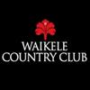 Waikele Golf Club