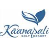 Kaanapali Golf Course