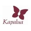 Kapalua Golf Resort