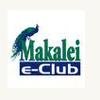 Makalei Hawaii Country Club