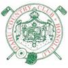 Oahu Country Club