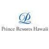 Hawaii Prince Golf Club