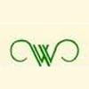 Waimea Country Club