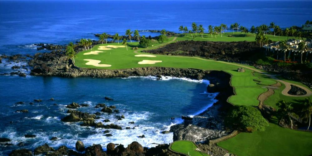 8e095fe6 Troon Announces Partnership With Turtle Bay Resort In Oahu, Hawaii ...