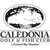 Caledonia Golf & Fish Club HawaiiHawaiiHawaiiHawaiiHawaiiHawaiiHawaiiHawaiiHawaiiHawaiiHawaiiHawaiiHawaiiHawaiiHawaiiHawaiiHawaiiHawaiiHawaiiHawaiiHawaiiHawaiiHawaiiHawaiiHawaiiHawaiiHawaiiHawaiiHawaiiHawaiiHawaiiHawaiiHawaiiHawaiiHawaiiHawaiiHawaiiHawaiiHawaiiHawaiiHawaiiHawaiiHawaiiHawaiiHawaiiHawaiiHawaiiHawaiiHawaiiHawaiiHawaiiHawaiiHawaiiHawaiiHawaiiHawaiiHawaiiHawaiiHawaiiHawaiiHawaiiHawaiiHawaiiHawaiiHawaiiHawaiiHawaiiHawaiiHawaiiHawaiiHawaiiHawaiiHawaiiHawaiiHawaiiHawaiiHawaiiHawaiiHawaiiHawaiiHawaiiHawaiiHawaiiHawaiiHawaiiHawaiiHawaiiHawaiiHawaiiHawaiiHawaiiHawaiiHawaiiHawaiiHawaiiHawaiiHawaiiHawaiiHawaiiHawaiiHawaiiHawaiiHawaiiHawaiiHawaiiHawaiiHawaiiHawaiiHawaiiHawaiiHawaiiHawaiiHawaiiHawaiiHawaiiHawaiiHawaiiHawaiiHawaiiHawaiiHawaiiHawaiiHawaii golf packages