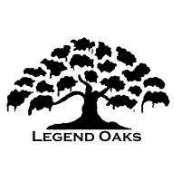 Legend Oaks Golf & Tennis Club HawaiiHawaiiHawaiiHawaiiHawaiiHawaiiHawaiiHawaiiHawaiiHawaiiHawaiiHawaiiHawaiiHawaiiHawaiiHawaiiHawaiiHawaiiHawaiiHawaiiHawaiiHawaiiHawaiiHawaiiHawaiiHawaiiHawaiiHawaiiHawaiiHawaiiHawaiiHawaiiHawaiiHawaiiHawaiiHawaiiHawaiiHawaiiHawaiiHawaiiHawaiiHawaiiHawaiiHawaiiHawaiiHawaiiHawaiiHawaiiHawaiiHawaiiHawaiiHawaiiHawaiiHawaiiHawaiiHawaiiHawaiiHawaiiHawaiiHawaiiHawaiiHawaiiHawaiiHawaiiHawaiiHawaiiHawaiiHawaiiHawaiiHawaiiHawaiiHawaiiHawaiiHawaiiHawaiiHawaiiHawaiiHawaiiHawaiiHawaiiHawaiiHawaiiHawaii golf packages