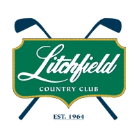 Litchfield Country Club HawaiiHawaiiHawaiiHawaiiHawaiiHawaiiHawaiiHawaiiHawaiiHawaiiHawaiiHawaiiHawaiiHawaiiHawaiiHawaiiHawaiiHawaiiHawaiiHawaiiHawaiiHawaiiHawaiiHawaiiHawaiiHawaiiHawaiiHawaiiHawaiiHawaiiHawaiiHawaiiHawaiiHawaiiHawaiiHawaiiHawaiiHawaiiHawaiiHawaiiHawaiiHawaiiHawaiiHawaiiHawaiiHawaiiHawaiiHawaiiHawaiiHawaiiHawaiiHawaiiHawaiiHawaiiHawaiiHawaiiHawaiiHawaiiHawaiiHawaiiHawaiiHawaiiHawaiiHawaiiHawaiiHawaiiHawaiiHawaiiHawaiiHawaiiHawaiiHawaiiHawaiiHawaiiHawaiiHawaiiHawaiiHawaii golf packages