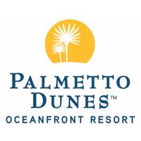 Palmetto Dunes Golf Course - Arthur Hills Course HawaiiHawaiiHawaiiHawaiiHawaiiHawaiiHawaiiHawaiiHawaiiHawaiiHawaiiHawaiiHawaiiHawaiiHawaiiHawaiiHawaiiHawaiiHawaiiHawaiiHawaiiHawaiiHawaiiHawaiiHawaiiHawaiiHawaiiHawaiiHawaiiHawaiiHawaiiHawaiiHawaiiHawaiiHawaiiHawaiiHawaiiHawaiiHawaiiHawaiiHawaiiHawaiiHawaiiHawaiiHawaiiHawaiiHawaiiHawaiiHawaiiHawaiiHawaiiHawaiiHawaiiHawaiiHawaiiHawaiiHawaiiHawaiiHawaiiHawaiiHawaiiHawaiiHawaiiHawaiiHawaiiHawaiiHawaiiHawaiiHawaiiHawaiiHawaiiHawaiiHawaii golf packages