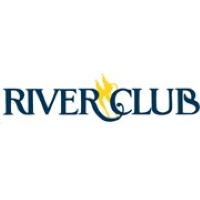The River Club HawaiiHawaiiHawaiiHawaiiHawaiiHawaiiHawaiiHawaiiHawaiiHawaiiHawaiiHawaiiHawaiiHawaiiHawaiiHawaiiHawaiiHawaiiHawaiiHawaiiHawaiiHawaiiHawaiiHawaiiHawaiiHawaiiHawaiiHawaii golf packages