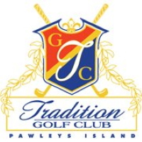 Tradition Golf Club HawaiiHawaiiHawaiiHawaiiHawaiiHawaiiHawaiiHawaiiHawaiiHawaiiHawaiiHawaiiHawaiiHawaiiHawaiiHawaiiHawaiiHawaiiHawaiiHawaiiHawaiiHawaii golf packages