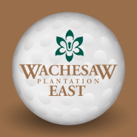 Wachesaw Plantation East HawaiiHawaiiHawaiiHawaiiHawaiiHawaii golf packages