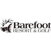 Barefoot Resort & Golf - Fazio Course HawaiiHawaiiHawaiiHawaiiHawaiiHawaiiHawaiiHawaiiHawaiiHawaiiHawaiiHawaiiHawaiiHawaiiHawaiiHawaiiHawaiiHawaiiHawaiiHawaiiHawaiiHawaiiHawaiiHawaiiHawaiiHawaiiHawaiiHawaiiHawaiiHawaiiHawaiiHawaiiHawaiiHawaiiHawaiiHawaiiHawaiiHawaiiHawaiiHawaiiHawaiiHawaiiHawaiiHawaiiHawaiiHawaiiHawaiiHawaiiHawaiiHawaiiHawaiiHawaiiHawaiiHawaiiHawaiiHawaiiHawaiiHawaiiHawaiiHawaiiHawaiiHawaiiHawaiiHawaiiHawaiiHawaiiHawaiiHawaiiHawaiiHawaiiHawaiiHawaiiHawaiiHawaiiHawaiiHawaiiHawaiiHawaiiHawaiiHawaiiHawaiiHawaiiHawaiiHawaiiHawaiiHawaiiHawaiiHawaiiHawaiiHawaiiHawaiiHawaiiHawaiiHawaiiHawaiiHawaiiHawaiiHawaiiHawaiiHawaiiHawaiiHawaiiHawaiiHawaiiHawaiiHawaiiHawaiiHawaiiHawaiiHawaiiHawaiiHawaiiHawaiiHawaiiHawaiiHawaiiHawaiiHawaiiHawaiiHawaiiHawaiiHawaiiHawaiiHawaiiHawaiiHawaiiHawaiiHawaiiHawaiiHawaiiHawaiiHawaiiHawaiiHawaiiHawaiiHawaiiHawaiiHawaiiHawaiiHawaiiHawaiiHawaiiHawaiiHawaiiHawaiiHawaiiHawaiiHawaiiHawaii golf packages