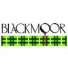 Blackmoor Golf Club HawaiiHawaiiHawaiiHawaiiHawaiiHawaiiHawaiiHawaiiHawaiiHawaiiHawaiiHawaiiHawaiiHawaiiHawaiiHawaiiHawaiiHawaiiHawaiiHawaiiHawaiiHawaiiHawaiiHawaiiHawaiiHawaiiHawaiiHawaiiHawaiiHawaiiHawaiiHawaiiHawaiiHawaiiHawaiiHawaiiHawaiiHawaiiHawaiiHawaiiHawaiiHawaiiHawaiiHawaiiHawaiiHawaiiHawaiiHawaiiHawaiiHawaiiHawaiiHawaiiHawaiiHawaiiHawaiiHawaiiHawaiiHawaiiHawaiiHawaiiHawaiiHawaiiHawaiiHawaiiHawaiiHawaiiHawaiiHawaiiHawaiiHawaiiHawaiiHawaiiHawaiiHawaiiHawaiiHawaiiHawaiiHawaiiHawaiiHawaiiHawaiiHawaiiHawaiiHawaiiHawaiiHawaiiHawaiiHawaiiHawaiiHawaiiHawaiiHawaiiHawaiiHawaiiHawaiiHawaiiHawaiiHawaiiHawaiiHawaiiHawaiiHawaiiHawaiiHawaiiHawaiiHawaiiHawaiiHawaiiHawaiiHawaiiHawaiiHawaiiHawaiiHawaiiHawaiiHawaiiHawaiiHawaiiHawaiiHawaiiHawaiiHawaiiHawaiiHawaiiHawaii golf packages