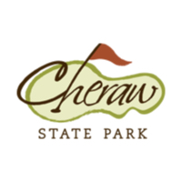 Cheraw State Park Golf Course HawaiiHawaiiHawaiiHawaiiHawaiiHawaiiHawaiiHawaiiHawaiiHawaiiHawaiiHawaiiHawaiiHawaiiHawaiiHawaiiHawaiiHawaiiHawaiiHawaiiHawaiiHawaiiHawaiiHawaiiHawaiiHawaiiHawaiiHawaiiHawaiiHawaiiHawaiiHawaiiHawaiiHawaiiHawaiiHawaiiHawaiiHawaiiHawaiiHawaiiHawaiiHawaiiHawaiiHawaiiHawaiiHawaiiHawaiiHawaiiHawaiiHawaiiHawaiiHawaiiHawaiiHawaiiHawaiiHawaiiHawaiiHawaiiHawaiiHawaiiHawaiiHawaiiHawaiiHawaiiHawaiiHawaiiHawaiiHawaiiHawaiiHawaiiHawaiiHawaiiHawaiiHawaiiHawaiiHawaiiHawaiiHawaiiHawaiiHawaiiHawaiiHawaiiHawaiiHawaiiHawaiiHawaiiHawaiiHawaiiHawaiiHawaiiHawaiiHawaiiHawaiiHawaiiHawaiiHawaiiHawaiiHawaiiHawaiiHawaiiHawaiiHawaiiHawaiiHawaiiHawaiiHawaiiHawaiiHawaiiHawaiiHawaiiHawaiiHawaiiHawaiiHawaiiHawaiiHawaiiHawaii golf packages