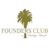 The Founders Club at Pawleys Island HawaiiHawaiiHawaiiHawaiiHawaiiHawaiiHawaiiHawaiiHawaiiHawaiiHawaiiHawaiiHawaiiHawaiiHawaiiHawaiiHawaiiHawaiiHawaiiHawaiiHawaiiHawaiiHawaiiHawaiiHawaiiHawaiiHawaiiHawaiiHawaiiHawaii golf packages