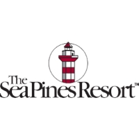 Sea Pines Harbour Town Resort HawaiiHawaiiHawaiiHawaiiHawaiiHawaiiHawaiiHawaiiHawaiiHawaiiHawaiiHawaiiHawaiiHawaiiHawaiiHawaiiHawaiiHawaiiHawaiiHawaiiHawaiiHawaiiHawaiiHawaiiHawaiiHawaiiHawaiiHawaiiHawaiiHawaiiHawaiiHawaiiHawaiiHawaiiHawaii golf packages