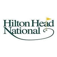 Hilton Head National Golf Club HawaiiHawaiiHawaiiHawaiiHawaiiHawaiiHawaiiHawaiiHawaiiHawaiiHawaiiHawaiiHawaiiHawaiiHawaiiHawaiiHawaiiHawaiiHawaiiHawaiiHawaiiHawaiiHawaiiHawaiiHawaiiHawaiiHawaiiHawaiiHawaiiHawaiiHawaiiHawaiiHawaiiHawaiiHawaiiHawaiiHawaiiHawaiiHawaiiHawaiiHawaiiHawaiiHawaiiHawaiiHawaiiHawaiiHawaiiHawaiiHawaiiHawaiiHawaiiHawaiiHawaiiHawaiiHawaiiHawaiiHawaiiHawaiiHawaiiHawaiiHawaiiHawaiiHawaiiHawaiiHawaiiHawaiiHawaiiHawaiiHawaiiHawaiiHawaiiHawaiiHawaiiHawaiiHawaiiHawaiiHawaiiHawaiiHawaiiHawaiiHawaiiHawaiiHawaiiHawaiiHawaiiHawaii golf packages