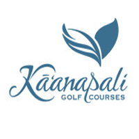 Kaanapali Golf Course HawaiiHawaiiHawaiiHawaiiHawaiiHawaii golf packages