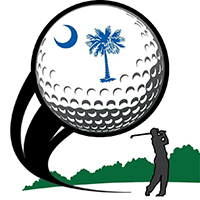 Lake Marion Golf Course HawaiiHawaiiHawaiiHawaiiHawaiiHawaiiHawaiiHawaiiHawaiiHawaiiHawaiiHawaiiHawaiiHawaiiHawaiiHawaiiHawaiiHawaiiHawaiiHawaiiHawaiiHawaiiHawaiiHawaiiHawaiiHawaiiHawaiiHawaiiHawaiiHawaiiHawaiiHawaiiHawaiiHawaiiHawaiiHawaiiHawaiiHawaiiHawaiiHawaiiHawaiiHawaiiHawaiiHawaiiHawaiiHawaiiHawaiiHawaiiHawaiiHawaiiHawaiiHawaiiHawaiiHawaiiHawaiiHawaiiHawaiiHawaiiHawaiiHawaiiHawaiiHawaiiHawaiiHawaiiHawaiiHawaiiHawaiiHawaiiHawaiiHawaiiHawaiiHawaiiHawaiiHawaiiHawaiiHawaiiHawaiiHawaiiHawaiiHawaiiHawaiiHawaiiHawaiiHawaiiHawaii golf packages