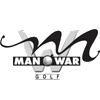 Man O War Golf Course HawaiiHawaiiHawaiiHawaiiHawaiiHawaiiHawaiiHawaiiHawaiiHawaiiHawaiiHawaiiHawaiiHawaiiHawaiiHawaiiHawaiiHawaiiHawaiiHawaiiHawaiiHawaiiHawaiiHawaiiHawaiiHawaiiHawaiiHawaiiHawaiiHawaiiHawaiiHawaiiHawaiiHawaiiHawaiiHawaiiHawaiiHawaiiHawaiiHawaiiHawaiiHawaiiHawaiiHawaiiHawaiiHawaiiHawaiiHawaiiHawaiiHawaiiHawaiiHawaiiHawaiiHawaiiHawaiiHawaiiHawaiiHawaiiHawaiiHawaiiHawaiiHawaiiHawaiiHawaiiHawaiiHawaiiHawaiiHawaiiHawaiiHawaiiHawaiiHawaiiHawaiiHawaiiHawaiiHawaiiHawaii golf packages