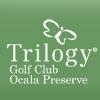 Trilogy Golf Club at Ocala Preserve