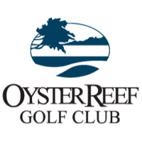 Oyster Reef Golf Course HawaiiHawaiiHawaiiHawaiiHawaiiHawaiiHawaiiHawaiiHawaiiHawaiiHawaiiHawaiiHawaiiHawaiiHawaiiHawaiiHawaiiHawaiiHawaiiHawaiiHawaiiHawaiiHawaiiHawaiiHawaiiHawaiiHawaiiHawaiiHawaiiHawaiiHawaiiHawaiiHawaiiHawaiiHawaiiHawaiiHawaiiHawaiiHawaiiHawaiiHawaiiHawaiiHawaiiHawaiiHawaiiHawaiiHawaiiHawaiiHawaiiHawaiiHawaiiHawaiiHawaiiHawaiiHawaiiHawaiiHawaiiHawaiiHawaiiHawaiiHawaiiHawaiiHawaiiHawaiiHawaiiHawaiiHawaiiHawaiiHawaiiHawaiiHawaiiHawaiiHawaiiHawaii golf packages