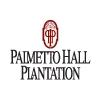 Palmetto Hall Plantation-Hills and Cupp Courses HawaiiHawaiiHawaiiHawaiiHawaiiHawaiiHawaiiHawaiiHawaiiHawaiiHawaiiHawaiiHawaiiHawaiiHawaiiHawaiiHawaiiHawaiiHawaiiHawaiiHawaiiHawaiiHawaiiHawaiiHawaiiHawaiiHawaiiHawaiiHawaiiHawaiiHawaiiHawaiiHawaiiHawaiiHawaiiHawaiiHawaiiHawaiiHawaiiHawaiiHawaiiHawaiiHawaiiHawaiiHawaiiHawaiiHawaiiHawaiiHawaiiHawaiiHawaiiHawaiiHawaiiHawaiiHawaiiHawaiiHawaiiHawaiiHawaiiHawaiiHawaiiHawaii golf packages