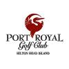 Port Royal Golf Club HawaiiHawaiiHawaiiHawaiiHawaiiHawaiiHawaiiHawaiiHawaiiHawaiiHawaiiHawaiiHawaiiHawaiiHawaiiHawaiiHawaiiHawaiiHawaiiHawaiiHawaiiHawaiiHawaiiHawaiiHawaiiHawaiiHawaiiHawaiiHawaiiHawaiiHawaiiHawaiiHawaiiHawaiiHawaiiHawaiiHawaiiHawaiiHawaiiHawaiiHawaiiHawaiiHawaiiHawaiiHawaiiHawaiiHawaiiHawaiiHawaiiHawaiiHawaiiHawaiiHawaiiHawaiiHawaiiHawaii golf packages