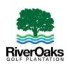 River Oaks Golf Plantation HawaiiHawaiiHawaiiHawaiiHawaiiHawaiiHawaiiHawaiiHawaiiHawaiiHawaiiHawaiiHawaiiHawaiiHawaiiHawaiiHawaiiHawaiiHawaiiHawaiiHawaiiHawaiiHawaiiHawaiiHawaiiHawaiiHawaiiHawaiiHawaiiHawaiiHawaiiHawaiiHawaiiHawaiiHawaiiHawaiiHawaiiHawaiiHawaiiHawaiiHawaiiHawaiiHawaiiHawaiiHawaiiHawaiiHawaiiHawaiiHawaiiHawaiiHawaiiHawaiiHawaiiHawaiiHawaii golf packages