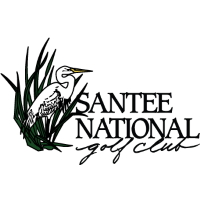 Santee National Golf Club HawaiiHawaiiHawaiiHawaiiHawaiiHawaiiHawaiiHawaiiHawaiiHawaiiHawaiiHawaiiHawaiiHawaiiHawaiiHawaiiHawaiiHawaiiHawaiiHawaiiHawaiiHawaiiHawaiiHawaiiHawaiiHawaiiHawaiiHawaiiHawaiiHawaiiHawaiiHawaiiHawaiiHawaiiHawaiiHawaiiHawaiiHawaiiHawaii golf packages
