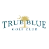 True Blue Golf Club HawaiiHawaiiHawaiiHawaiiHawaiiHawaiiHawaiiHawaiiHawaiiHawaiiHawaiiHawaiiHawaiiHawaiiHawaiiHawaiiHawaiiHawaiiHawaiiHawaii golf packages