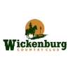 Wickenburg Country Club