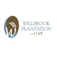 Willbrook Plantation Golf Club HawaiiHawaiiHawaiiHawaii golf packages