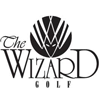 The Wizard Golf Course HawaiiHawaiiHawaiiHawaiiHawaiiHawaiiHawaiiHawaiiHawaiiHawaiiHawaiiHawaiiHawaiiHawaiiHawaiiHawaiiHawaiiHawaiiHawaiiHawaiiHawaiiHawaiiHawaiiHawaiiHawaii golf packages