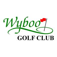 Wyboo Golf Club HawaiiHawaii golf packages
